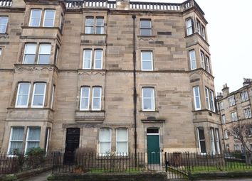 Thumbnail 4 bed flat to rent in 45 East Trinity Road, Edinburgh