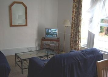 Thumbnail 3 bedroom maisonette to rent in Barmouth Road, Wandsworth