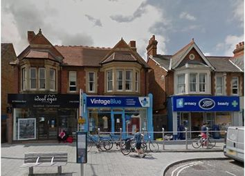 Thumbnail Retail premises to let in Banbury Road, Oxford