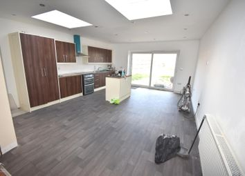 Thumbnail 3 bed semi-detached house to rent in Shelley Crescent, Heston, Hounslow