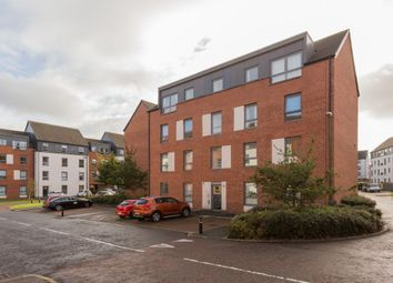 2 bed flat for sale in 13/6 Ferry Gait Crescent, Edinburgh EH4
