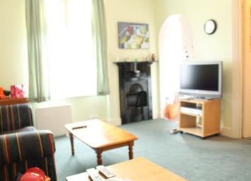 Thumbnail 1 bedroom flat to rent in Warham Road, South Croydon, Surrey