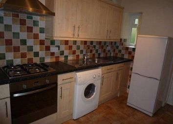 Thumbnail 1 bedroom flat to rent in Flat 5, 21 All Saints Street, Arboretum, Nottingham