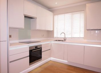2 bed maisonette to rent in Martin Way, Raynes Park, London SM4