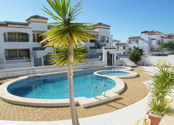 Thumbnail 2 bed apartment for sale in Los Montesinos, Spain