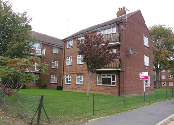 Thumbnail 3 bedroom flat for sale in Eastern Road, Portsmouth