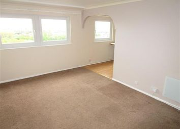 Thumbnail 2 bed maisonette to rent in Beacon View Road, West Bromwich