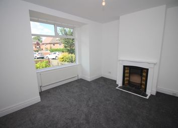 Thumbnail 3 bed terraced house to rent in Burn Avenue, Forest Hall, Newcastle Upon Tyne
