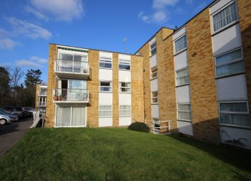 Thumbnail 2 bed flat to rent in Beech House, Ancastle Green, Henley-On-Thames