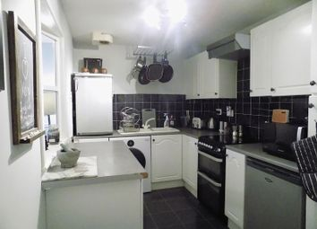 Thumbnail 2 bed property to rent in Ellison Street, Hebburn