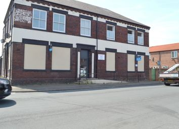 Thumbnail Retail premises to let in Rowland Road, Scunthorpe