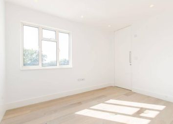 Thumbnail 2 bed flat for sale in Wilberforce Road, London