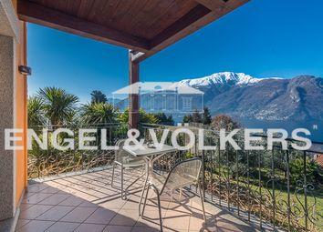 Thumbnail 5 bed villa for sale in Colico, Lago di Lecco, Ita, Colico, Lecco, Lombardy, Italy