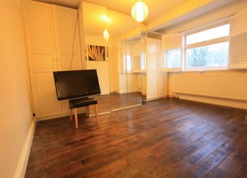 Thumbnail 4 bed flat to rent in Lynden Hyrst, Streatham