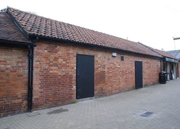 Thumbnail Property to rent in George Yard, Andover
