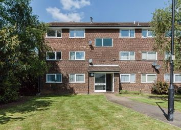 Thumbnail 2 bed flat to rent in Hazelmere Cl, Northolt