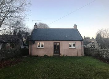Thumbnail 3 bedroom detached house to rent in Balblair, 7 North Deeside Road, Kincardine O'neil, Aberdeenshire