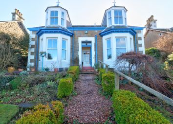 Thumbnail 4 bed detached house for sale in Wellpark Terrace, Newport-On-Tay
