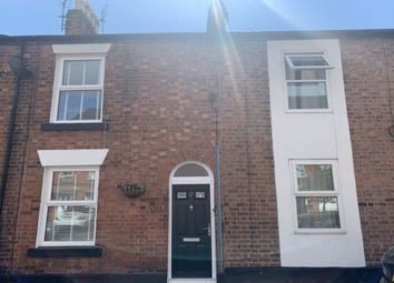 Thumbnail 2 bed terraced house for sale in Black Diamond Street, Chester
