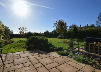 Thumbnail 4 bed barn conversion for sale in North Charlton, Alnwick, Northumberland