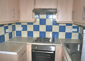 Thumbnail 2 bed flat to rent in Lochrin Place, Tollcross