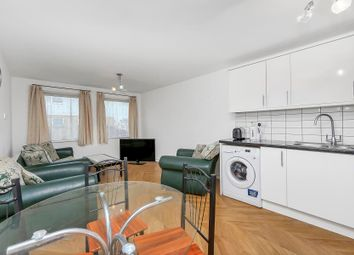 3 bed flat for sale in Glasshouse Wapping, London E1W