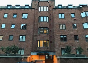 Thumbnail 2 bedroom maisonette to rent in 2 Petyward, London