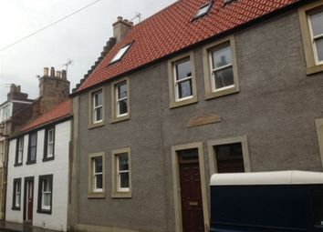 Thumbnail 3 bed detached house to rent in James Street, Cellardyke, Anstruther