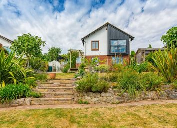 Thumbnail 4 bed detached house for sale in Great Furlong, Bishopsteignton, Teignmouth
