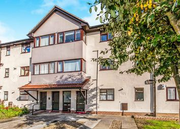 Thumbnail 2 bed flat for sale in Newhaven Court, Hartlepool