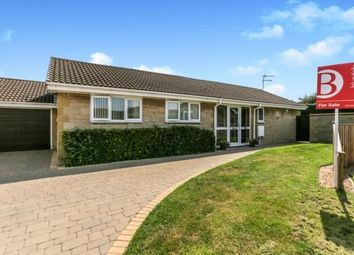 Thumbnail 3 bed bungalow for sale in St. Georges Avenue, Dunsville, Doncaster