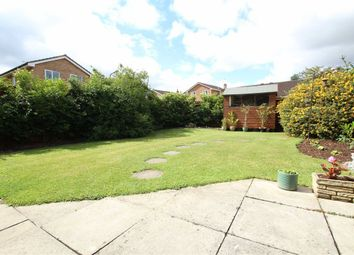 Thumbnail 2 bed bungalow for sale in Bridges Drive, Downend, Bristol