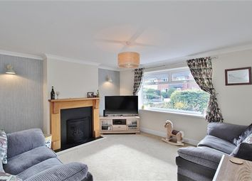 Thumbnail 3 bed property for sale in Martinfield Road, Preston