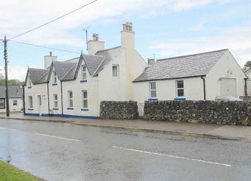 Thumbnail 3 bed detached house for sale in 7 Main Street, Castle Douglas, Haugh Of Urr, Castle Douglas