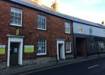 Thumbnail 3 bed terraced house to rent in Chard Street, Axminster