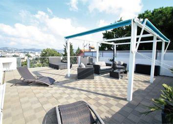 Thumbnail 4 bed villa for sale in Provence-Alpes-Côte D'azur, Alpes-Maritimes, Cannes