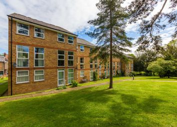 Thumbnail 2 bedroom duplex to rent in Lincoln Court, Berkhamsted