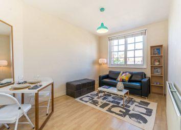 Thumbnail 1 bedroom flat for sale in Judd Street, Bloomsbury, London
