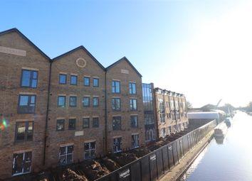 Thumbnail Studio to rent in Waterloo Road, Cowley, Uxbridge