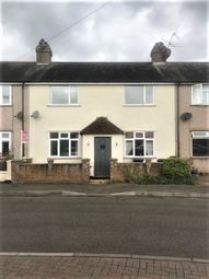 Thumbnail 3 bed terraced house to rent in Tanners Hill, Abbots Langley