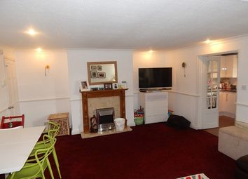 Thumbnail 3 bed end terrace house to rent in Shaw Street, Mirfield