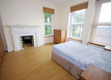 Thumbnail 3 bed flat to rent in Muswell Hill Road, London
