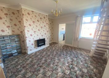 Thumbnail 2 bed semi-detached bungalow for sale in Fairview Avenue, South Shields