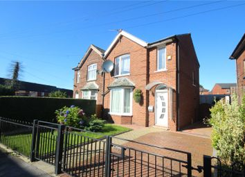 3 bed semi-detached house for sale in Thames Street, Rochdale, Greater Manchester OL16