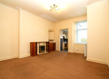Thumbnail 1 bed flat to rent in Viewforth Terrace, Kirkcaldy