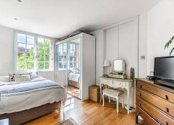 Thumbnail 2 bed flat for sale in Hastings Street, Bloomsbury