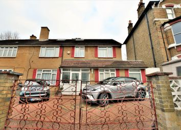 Thumbnail 7 bed semi-detached house for sale in Montrell Road, Streatham