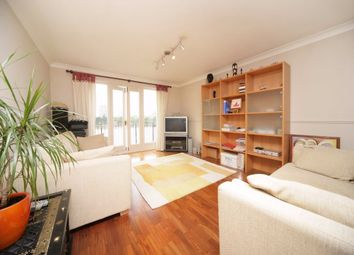 Thumbnail 2 bed flat to rent in Quayside Court, Abbotshade Road, London
