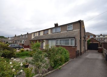 3 bed bungalow for sale in Batley Road, Wakefield, West Yorkshire WF2