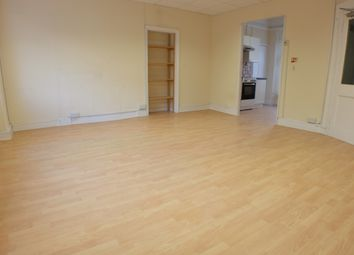 Thumbnail 2 bedroom flat to rent in De La Beche, Mount Pleasant, Swansea